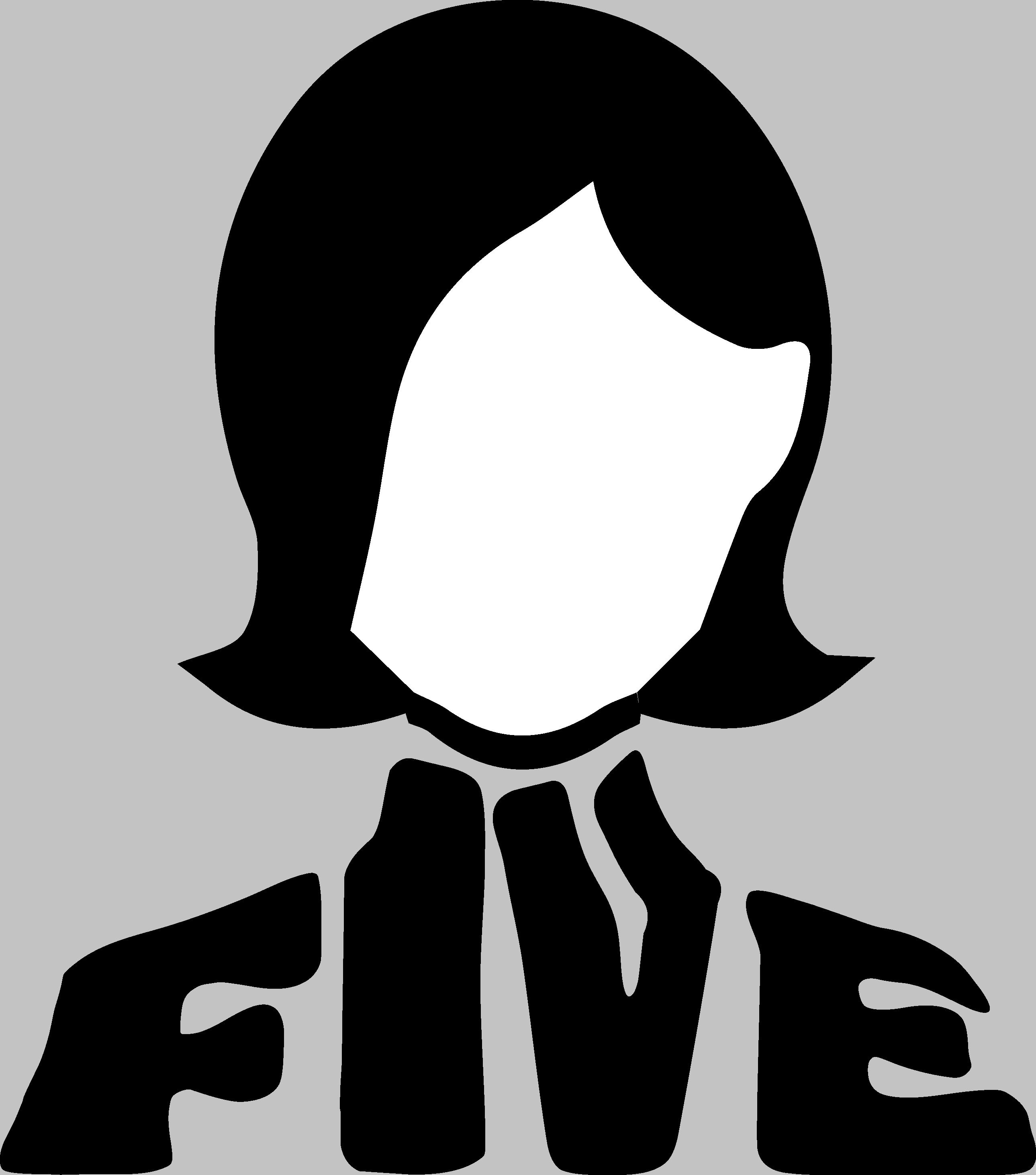 Communication Style: Enneagram Five