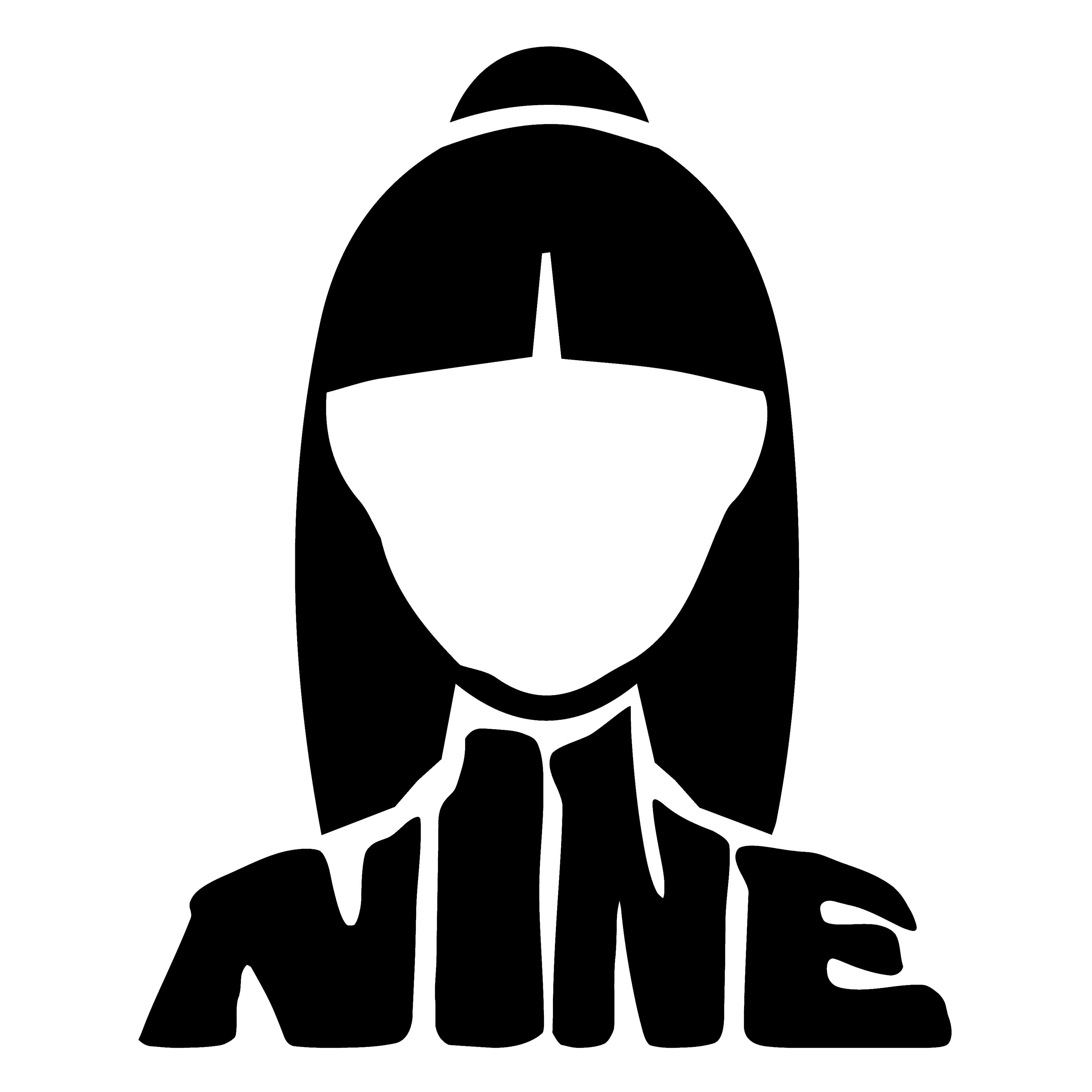 Communication Style: Enneagram Nine