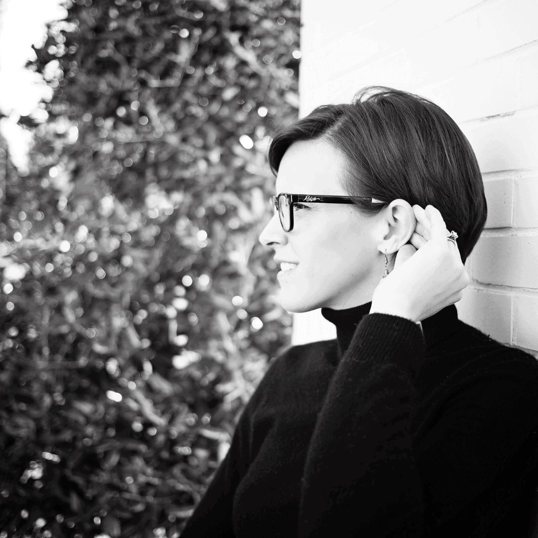 Anne Shoemaker Profile Photo